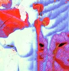 cuerpo-de-hombre-version-3