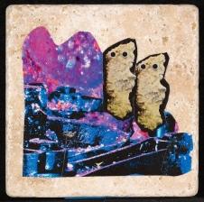 Miate Zubiaurre Artworks 151005